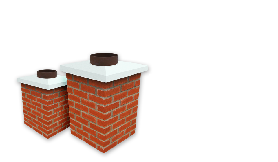 Was your chimney